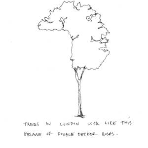 treesinlondon_sm